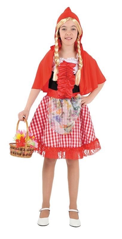 Disfraces para niñas on Pinterest   Fiestas, Animales and Bebe