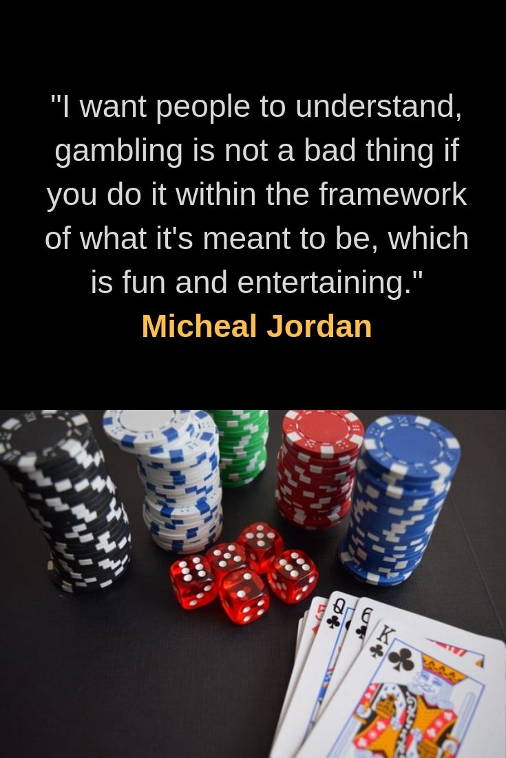 study bible movies gambling