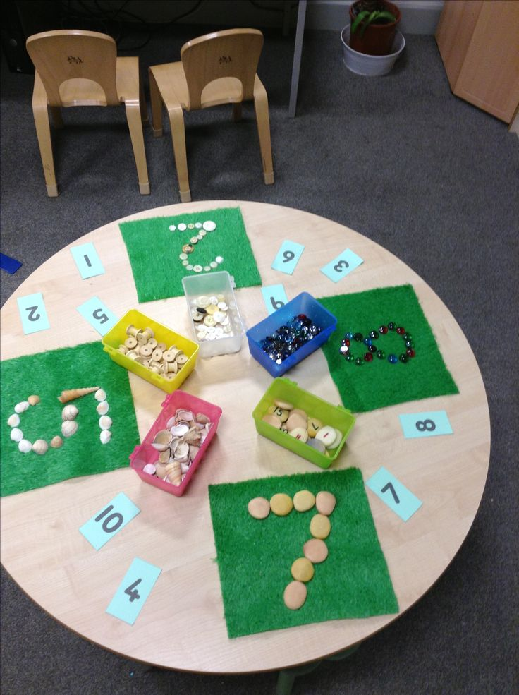 631 best early years maths images on pinterest early years maths math activities and ks1 maths. Black Bedroom Furniture Sets. Home Design Ideas