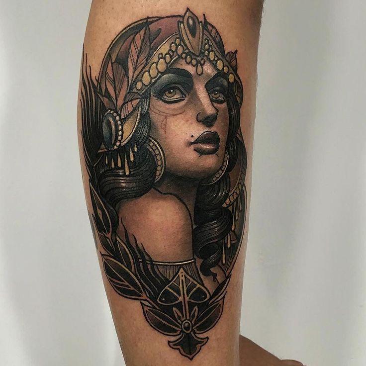 #Repost @andresinkman Last tattoo at @utopiantattootribe Para citas/ for bookings facebook ANDRES INKMAN #tattoo #tattooed #ink #inked #tattoocollective #tattooaddicts #tattooworkers #tattooartist #bodyart #tattooworld #tattooart #tattooedguy #tattooedgirl #skinartmag #inkstagram #inkedup #instalike #tattoobarcelona #tattoobcn #bcn #neotrad #neotraditional #neotraditionaltattoo #thebestspaintattooartists #gypsytattoo #skinart_traditional #inkformer