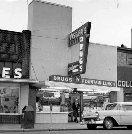 17 Best Images About Tri Cities History On Pinterest
