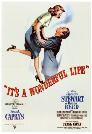 Google Image Result for http://drinkcharitably.com/wp-content/uploads/2008/12/wonderful-life-movie-poster.jpg