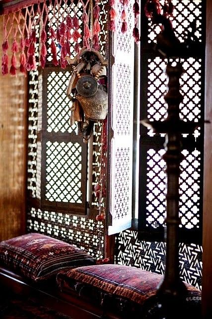 17 best ideas about bohemian homes on pinterest bohemian room bohemian and bohemian apartment - The rolling shutter home in bohemia ...