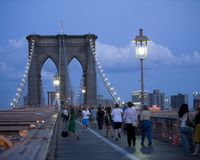 Free attractions in New York: Save money while sightseeing in NYC