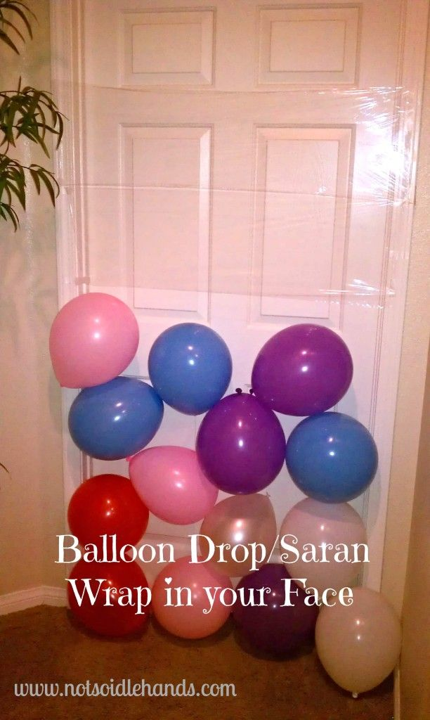 Fun and Easy April Fool's Pranks for  By: NotSoIdleHands.com