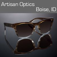 Eyeglass Frames Boise Idaho : 1000+ images about Barton Perreira on Pinterest Boise ...