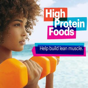 how to get lean hight