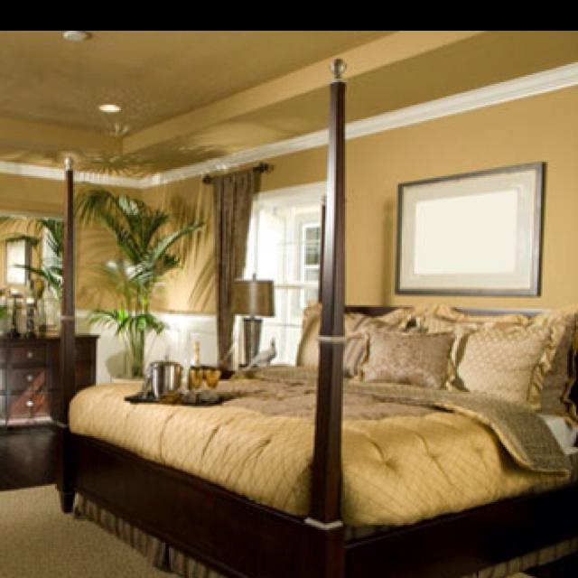 Master Bedroom Design Tips: Decoration Ideas: Master Bedroom Decorating Ideas On Pinterest