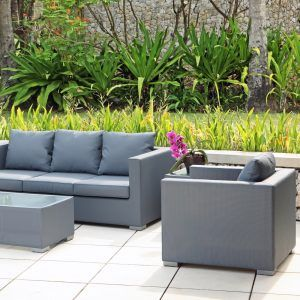 skyline ibiza outdoor sofa outdoor furniture outdoor furniture rh pinterest com