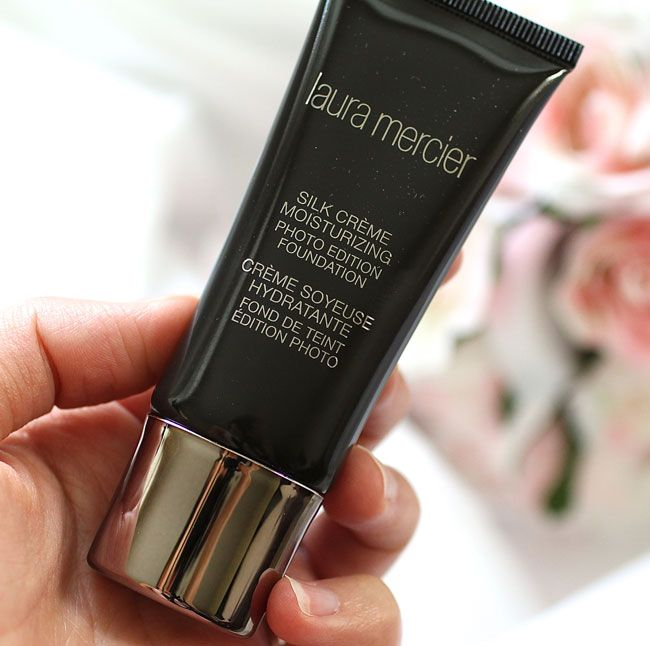 Love this foundation.  Covers, yet looks very natural and doesn't sink in lines.  Great for over 50.