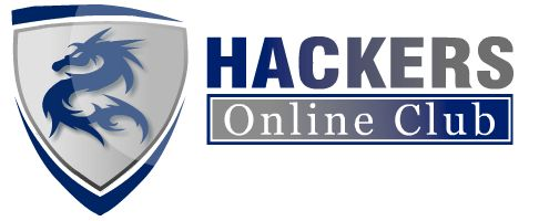 All About Ethical Hacking, Forensic Tools, Vapt Tools HOC Tech News, Mobile Hacking, Network Hacking, Virus Writing, Proxy Servers, Security Tools and More Tips & Tricks