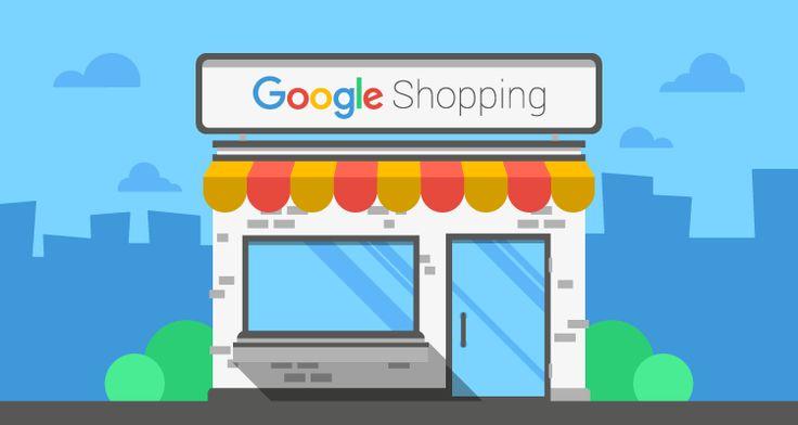 O Shopping é uma das formas mais usadas para anunciar produtos no Google. Isso porque foi desenvolvida, justamente, para atender o mercado varejista. Por isso, se você tem uma loja virtual e ainda não conhece esse tipo de campanha de publicidade, é bom começar a entender e usá-la agora mesmo. Mas, antes de explicar como …