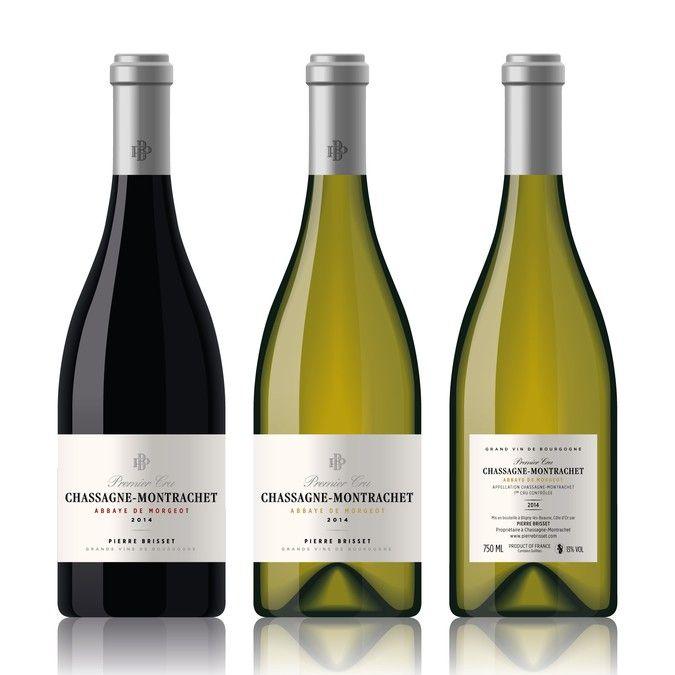 Best Packaging  Label Design Images On   Label