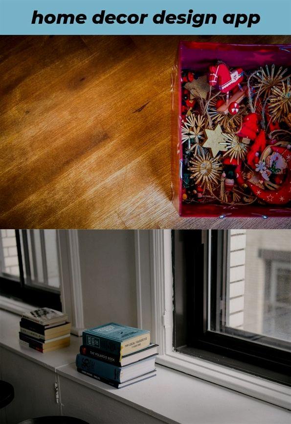 home decor design app 179 20181004035401 62 home decor trends 2019 rh pinterest com
