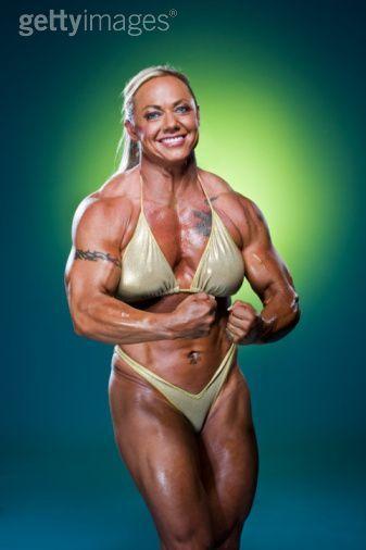 48 best brenda smith images on Pinterest | Athletic women