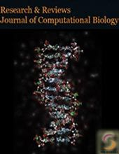 Research & Reviews: Journal of Computational Biology (RRJoCB) is focused towards the publication of current research work carried out under computational Biology. This journal covers all major fields of applications in Computational Biology.