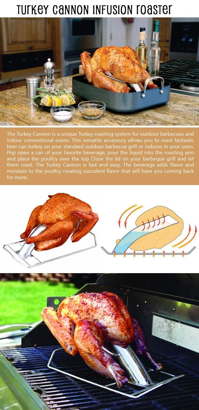 Top Ten Kitchen Gadgets I Bet You Don't Have Yet