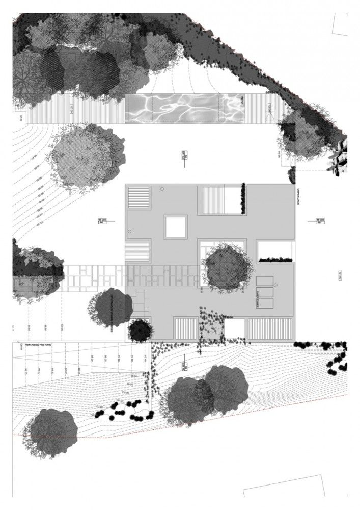 Architectural Drawing Board 295 best panel images on pinterest | presentation boards