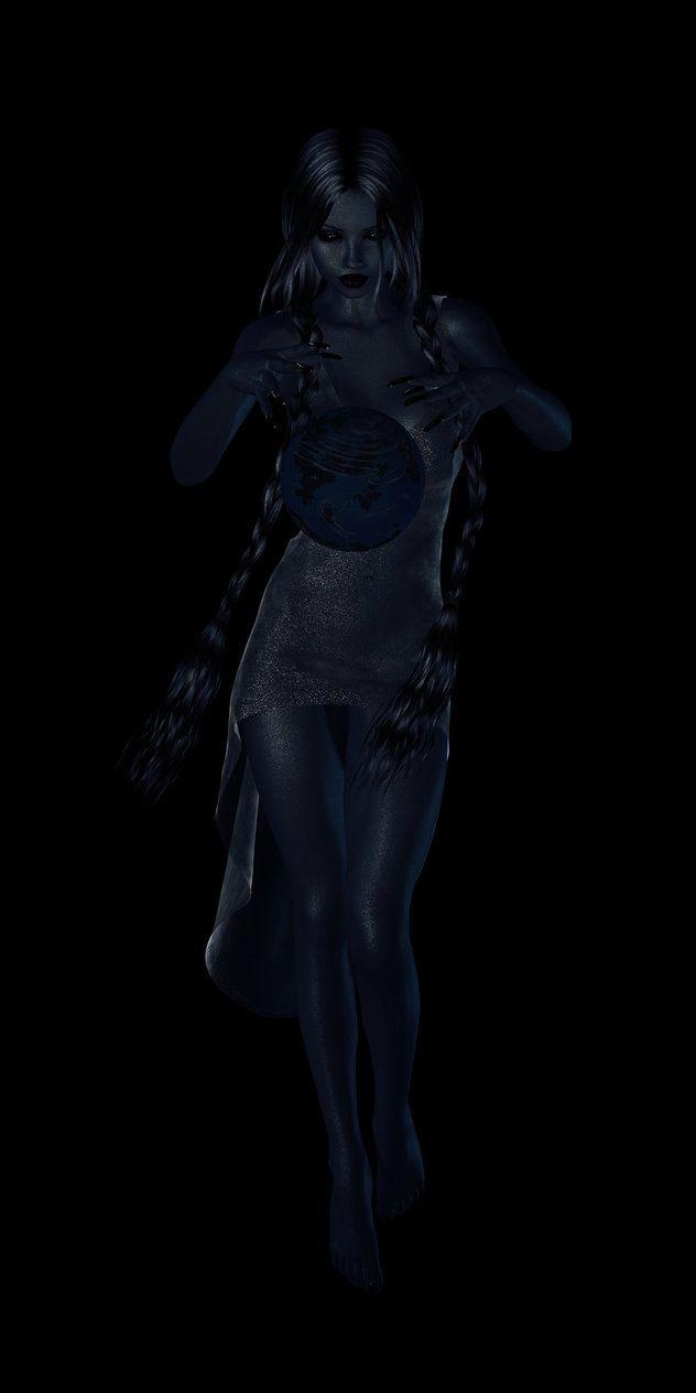 146 best goddess nyx images on pinterest black art artists and nyx goddesses fairies biocorpaavc