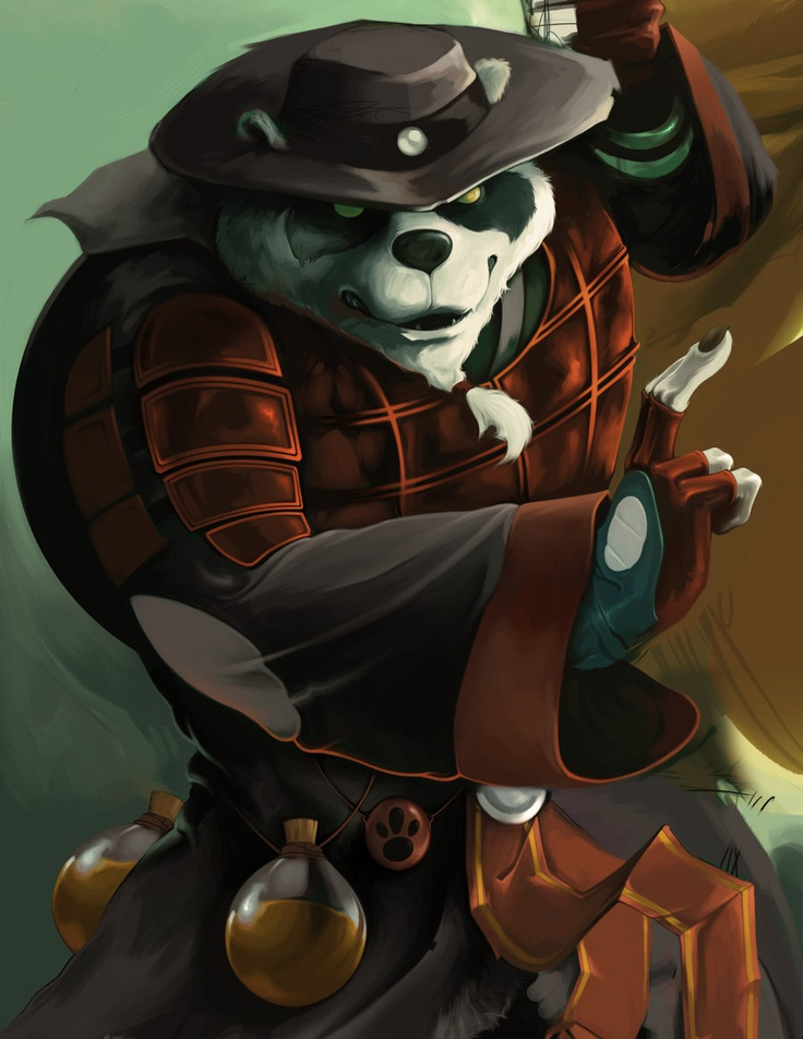 Dota Character Design Pdf : Best images about dota character design on pinterest