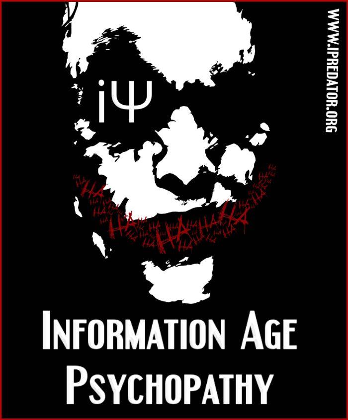 psychopaths-online-psychopathy-checklist-traits-michael-nuccitelli-psy.d.-ipredator-inc.-new-york