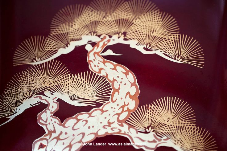 japanese-design-2.jpg (1000×667)