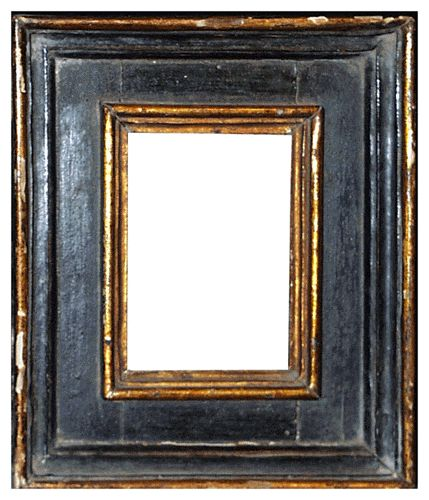 Dutch frames google search frames pinterest dutch for 17th century mirrors