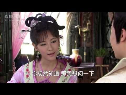 Tân Bát Tiên Tập 12 - Tiếng Trung HD