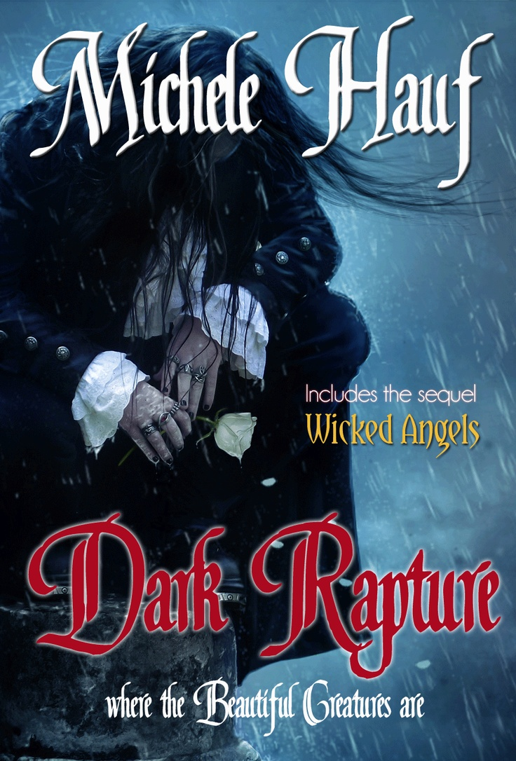 153 best book covers i love images on pinterest book covers books great deals on dark rapture by michele hauf limited time free and discounted ebook deals for dark rapture and other great books fandeluxe Image collections