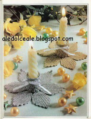 ALE DOLCE ALE: Idee per Natale