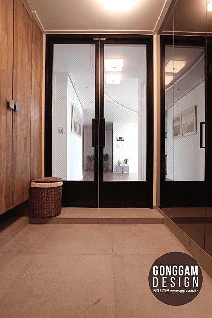 [40평대 아파트 리모델링] 분당구 정자동 정든신화 43평 아파트인테리어 / 43평인테리어 40평대 인테리어 비용 정자동 주상복합 아파트인테리어 회사 분당 판교 공감디자인 : 네이버 카페