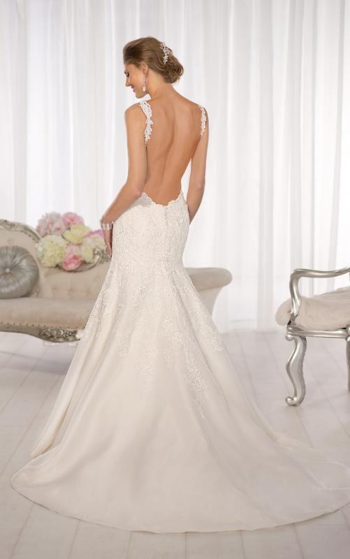 82 best Designer Bridal Clearance images on Pinterest | Short ...