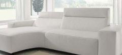 DLShardware-sofa hardware factory,sofa hardware export enterprises,sofa hinge export enterprises