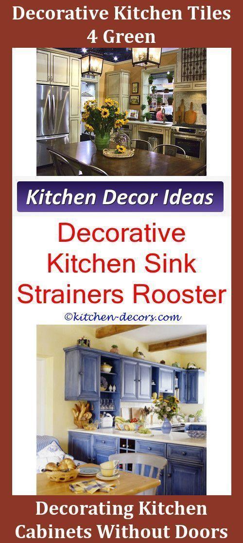 best new kitchen design ideas kitchen decor pinterest kitchen rh in pinterest com