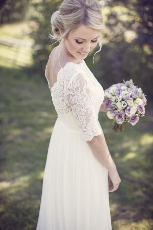 Kleider – Gorgeous {Wedding} Dresses