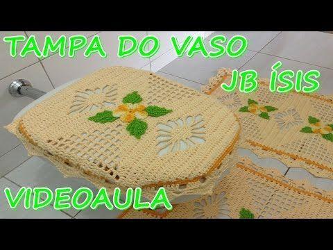 FLOR E RAMO COM BOTÃO PARA APLICAÇÃO/ DIANE GONÇALVES - YouTube