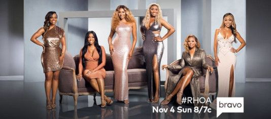 Real Housewives of Atlanta Season 11 Episode 1 – Mr  World