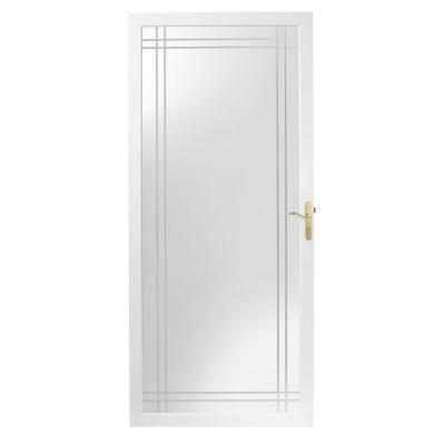 15 best images about doors screen doors on pinterest for New screen door home depot