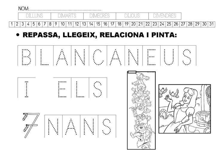 Las 837 mejores im genes sobre cuentos en pinterest - Internet en valencia ...