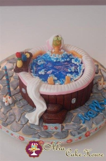 Cake Decorating Supplies Shop Brighton
