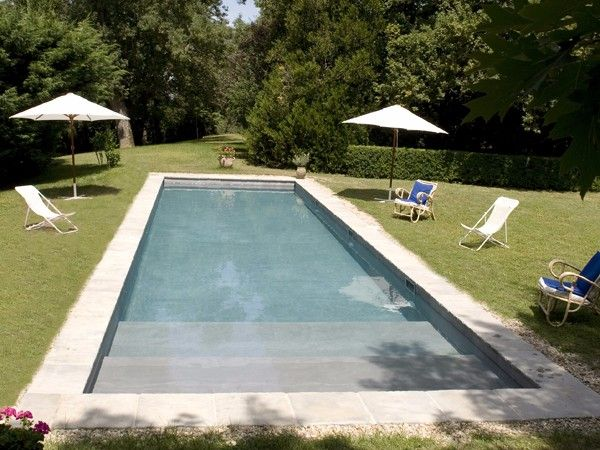 Les 25 meilleures id es concernant piscine couloir de nage sur pinterest co - Prix d un couloir de nage ...
