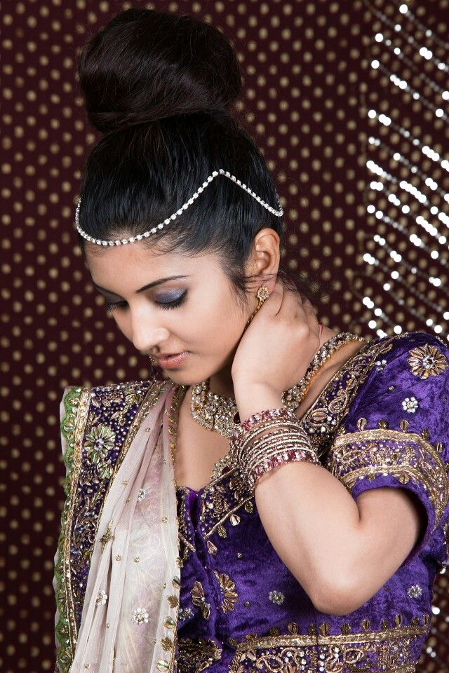 asian wedding photography east midlands%0A  Asian  bridal  photoshoot Hair  u     makeup  Tasnim MUA www
