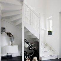 traprenovatie, nieuwe trap, trap renoveren, trapxpress