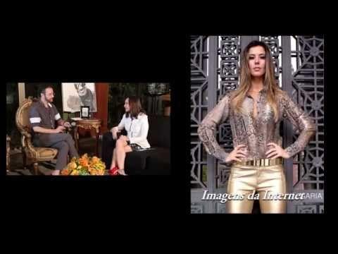 Tax Free - Devolução de Impostos na Argentina - Fashion Bubbles - Moda como Arte, Cultura e Estilo de Vida