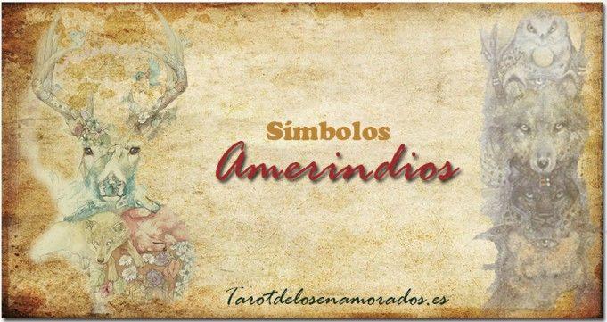 Conoce los símbolos Amerindios!  La astrología usada por los indios nativos americanos representados por animales.  ¿Quieres saber cual es tu símbolo? Entra y descubrelo! #simbolosamerindios #amerindios #indiosamericanos #signosamerindios #totem