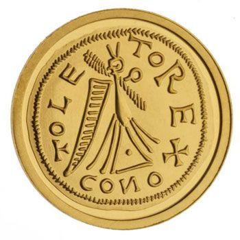 http://www.filatelialopez.com/moneda-2011-joyas-numismaticas-serie-triente-euros-oro-p-12254.html