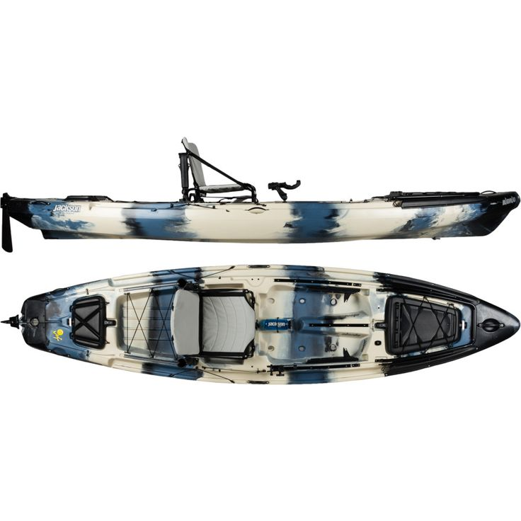 KAYAKS FOR SALE,SHOP NOW!!!