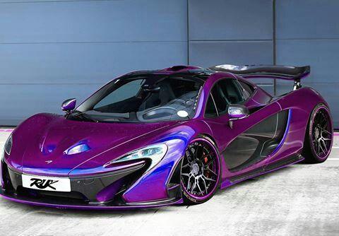 luxury car dealers best photos - luxury sports cars
