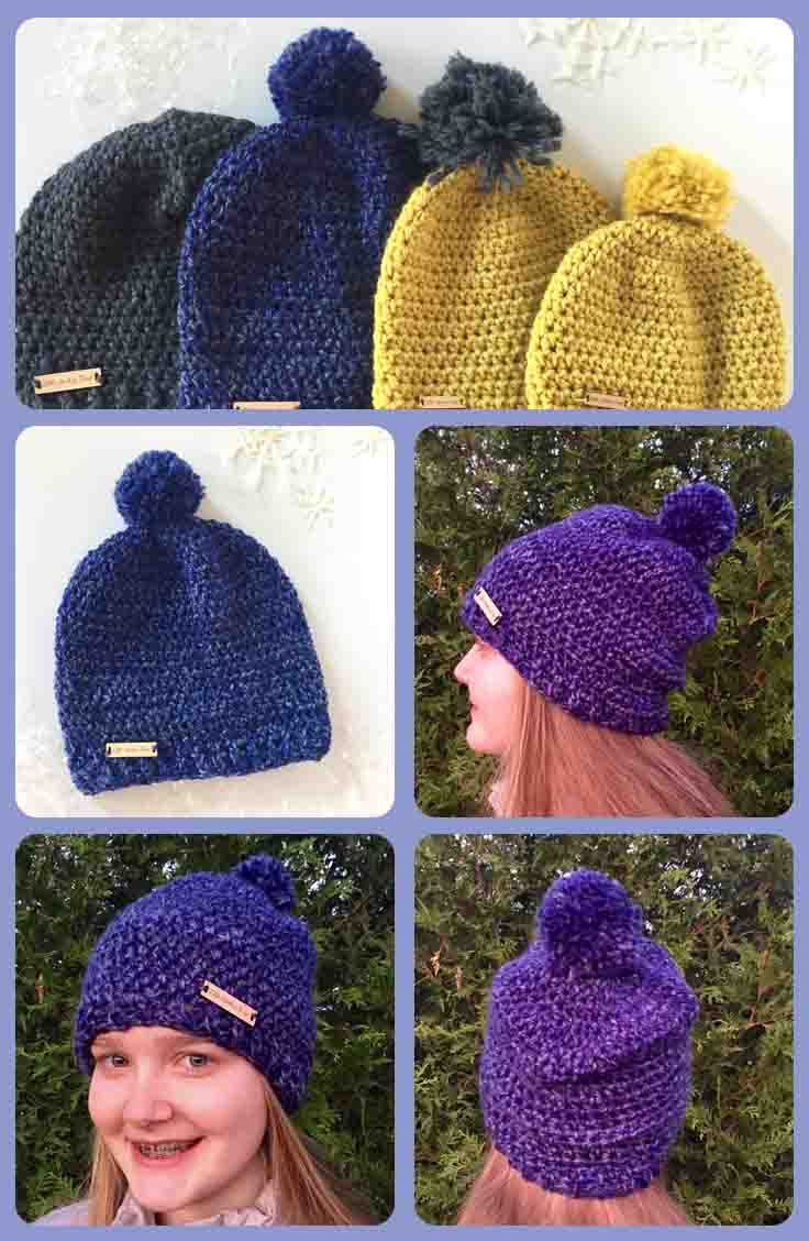 18 best hats! images on pinterest | cozy winter, winter hats and