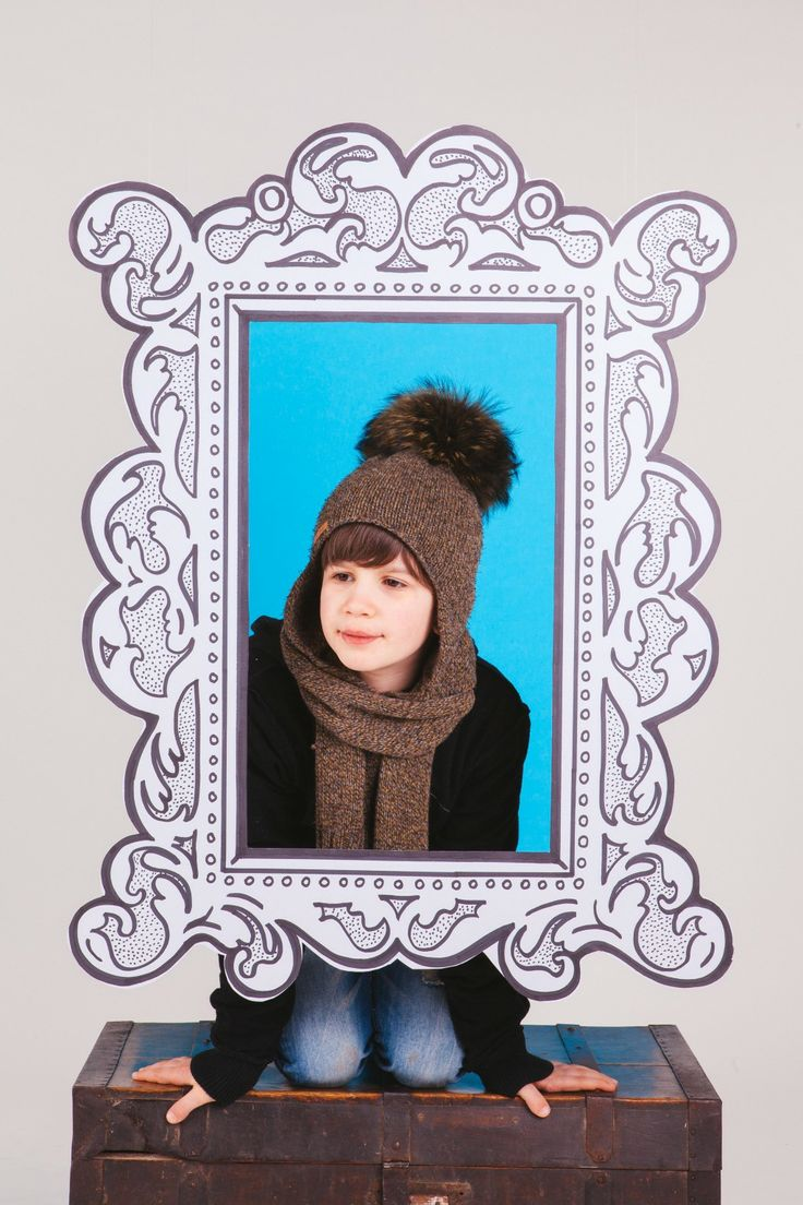 #hat #scarf and #gloves in match 100% #madeinitaly real #fur #pompon #jolibébé #children and #kids #accessories #fashion #fashionforkids #boy #wool #cachemire #great #choice of #materials #goodquality #beauty #fallwinter #newcollection #portrait